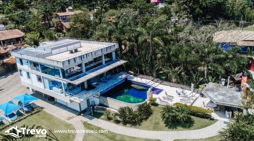 Casa-de-luxo-a-venda-em-Ilhabela1