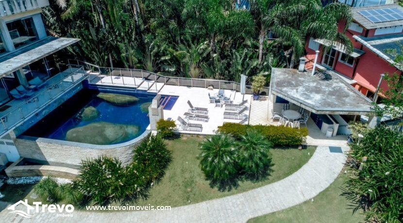 Casa-de-luxo-a-venda-em-Ilhabela10