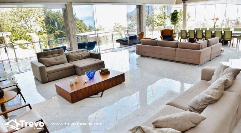Casa-de-luxo-a-venda-em-Ilhabela32