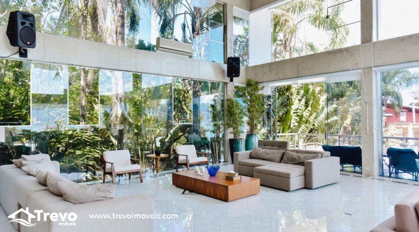 Casa-de-luxo-a-venda-em-Ilhabela33