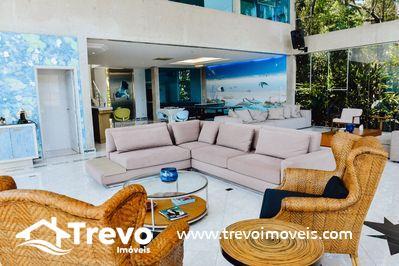 Casa-de-luxo-a-venda-em-Ilhabela36