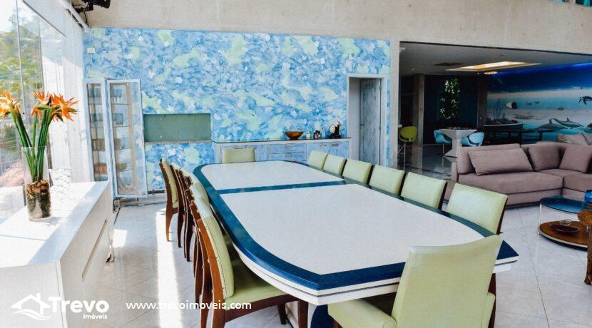 Casa-de-luxo-a-venda-em-Ilhabela41