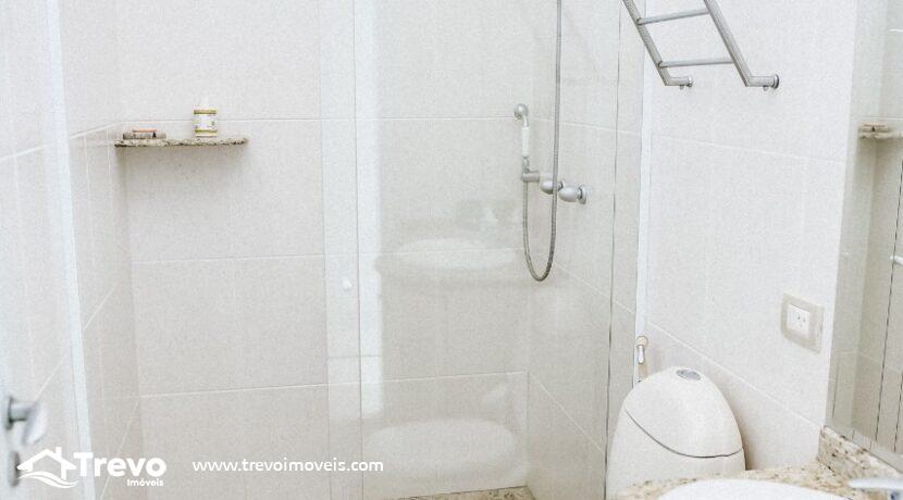 Casa-de-luxo-a-venda-em-Ilhabela44