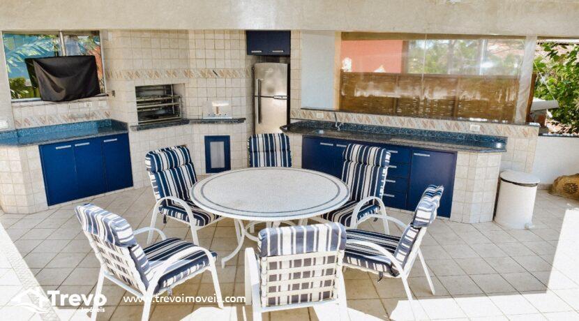 Casa-de-luxo-a-venda-em-Ilhabela45