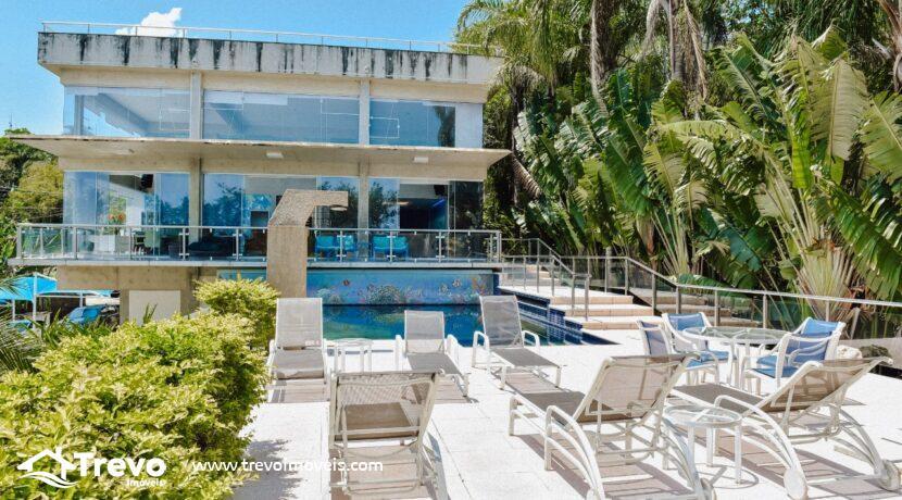 Casa-de-luxo-a-venda-em-Ilhabela46