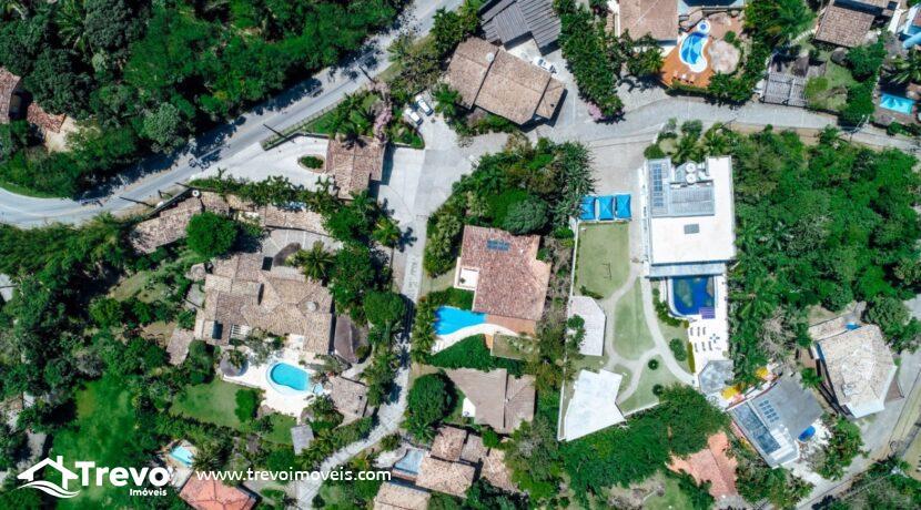 Casa-de-luxo-a-venda-em-Ilhabela50