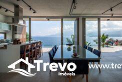 Casa-de-luxo-frente-ao-mar-a-venda-em-Ilhabela11