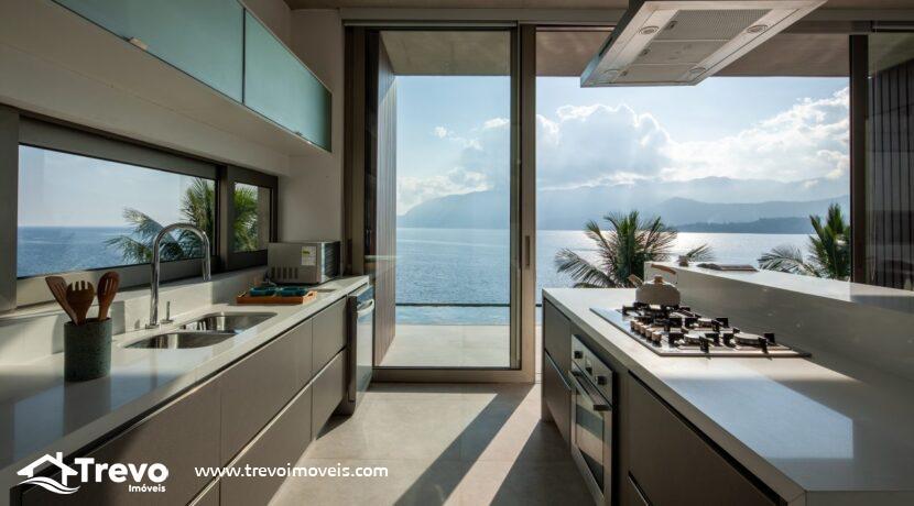 Casa-de-luxo-frente-ao-mar-a-venda-em-Ilhabela14