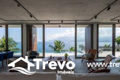 Casa-de-luxo-frente-ao-mar-a-venda-em-Ilhabela23