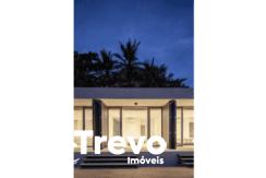 Casa-de-luxo-frente-ao-mar-a-venda-em-Ilhabela27