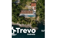 Casa-de-luxo-frente-ao-mar-a-venda-em-Ilhabela28