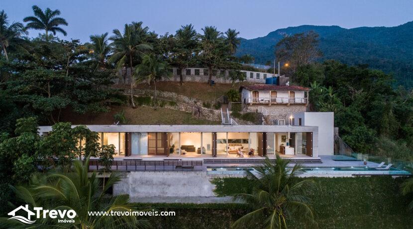 Casa-de-luxo-frente-ao-mar-a-venda-em-Ilhabela3