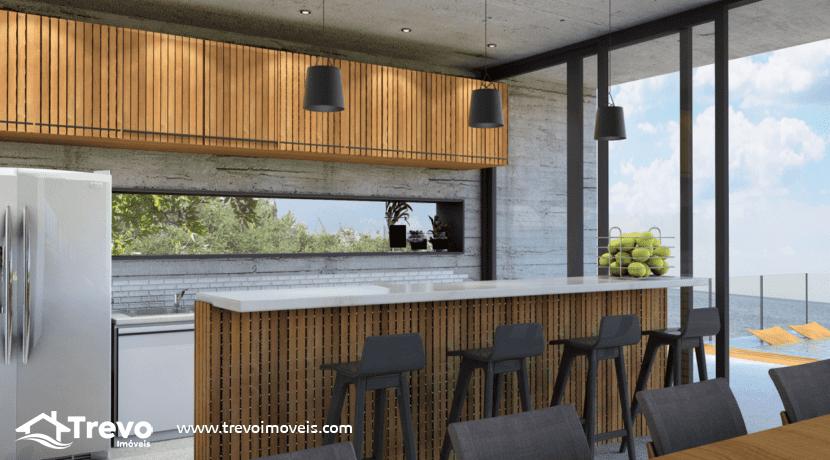Casa-de-luxo-frente-ao-mar-a-venda-em-Ilhabela6