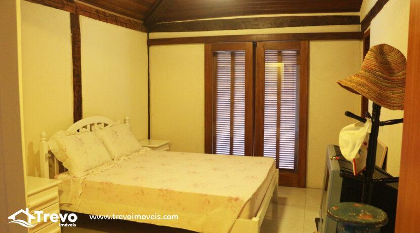 casa-charmosa-a-venda-em-Ilhabela-com-vista para-o-mar1