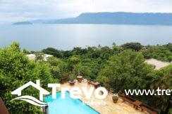 casa-charmosa-a-venda-em-Ilhabela-com-vista para-o-mar10