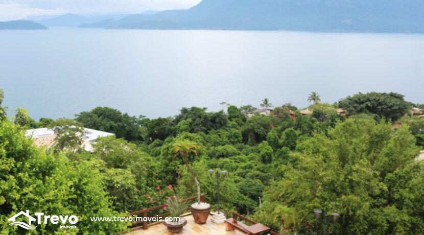 casa-charmosa-a-venda-em-Ilhabela-com-vista para-o-mar11