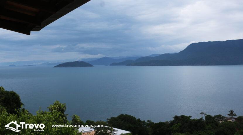 casa-charmosa-a-venda-em-Ilhabela-com-vista para-o-mar12