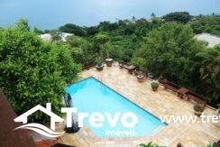 casa-charmosa-a-venda-em-Ilhabela-com-vista para-o-mar13
