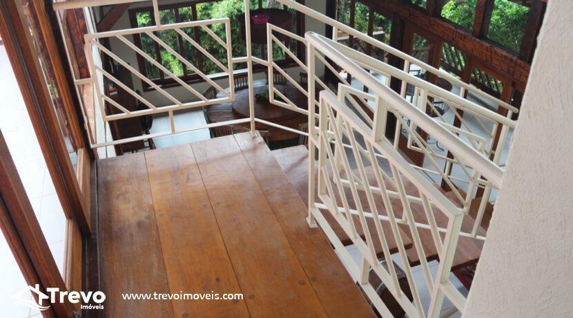 casa-charmosa-a-venda-em-Ilhabela-com-vista para-o-mar15