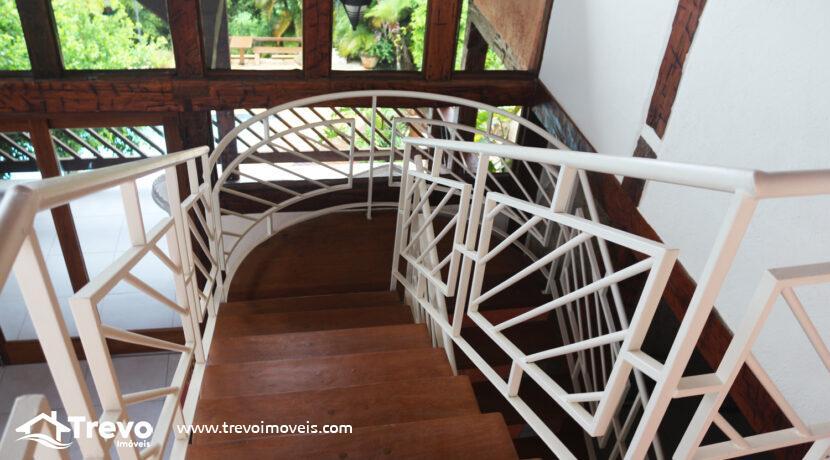 casa-charmosa-a-venda-em-Ilhabela-com-vista para-o-mar16