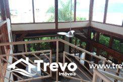 casa-charmosa-a-venda-em-Ilhabela-com-vista para-o-mar17