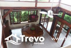 casa-charmosa-a-venda-em-Ilhabela-com-vista para-o-mar18