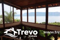casa-charmosa-a-venda-em-Ilhabela-com-vista para-o-mar19