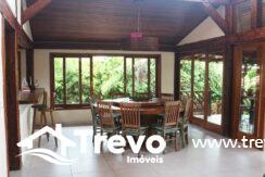 casa-charmosa-a-venda-em-Ilhabela-com-vista para-o-mar20