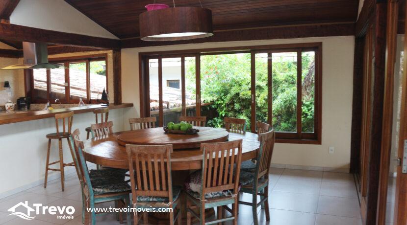 casa-charmosa-a-venda-em-Ilhabela-com-vista para-o-mar22