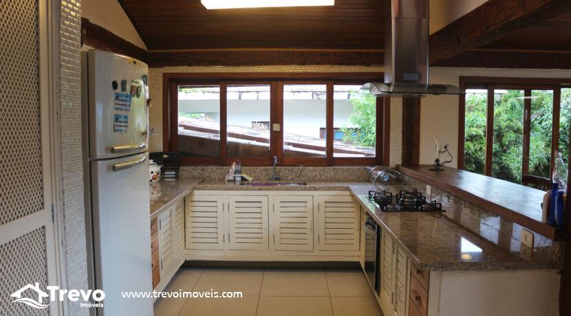casa-charmosa-a-venda-em-Ilhabela-com-vista para-o-mar23