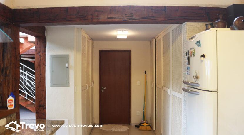 casa-charmosa-a-venda-em-Ilhabela-com-vista para-o-mar24