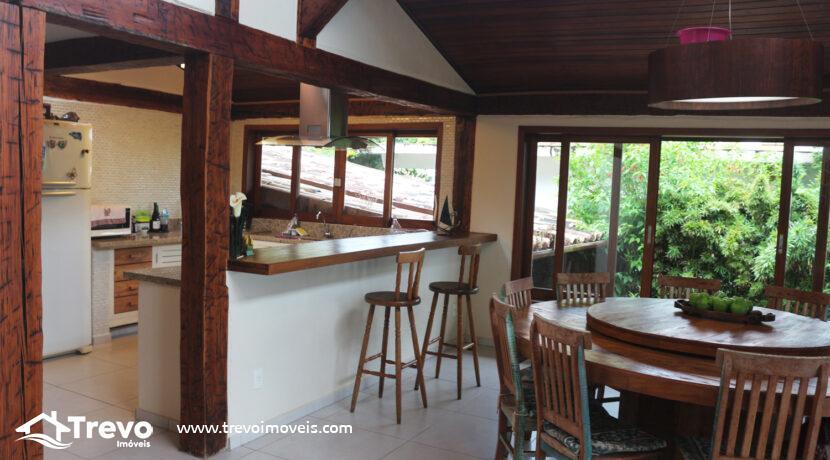 casa-charmosa-a-venda-em-Ilhabela-com-vista para-o-mar25
