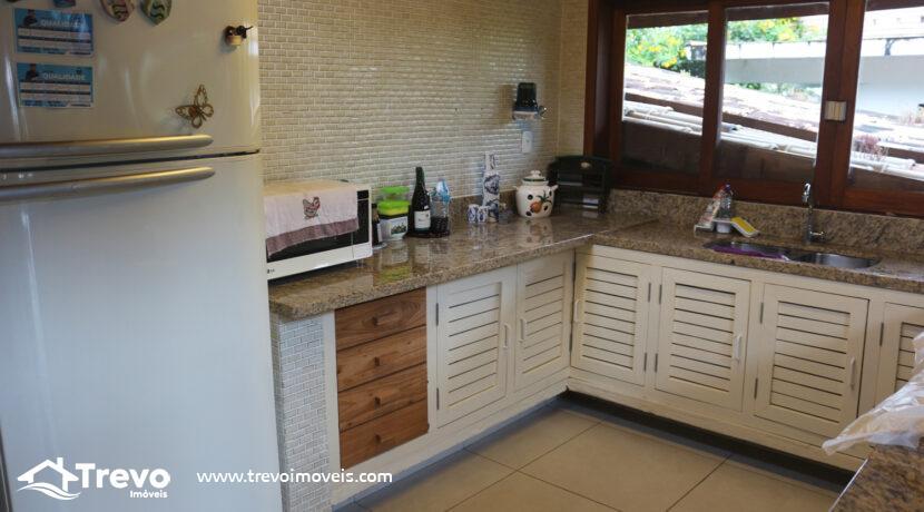 casa-charmosa-a-venda-em-Ilhabela-com-vista para-o-mar26
