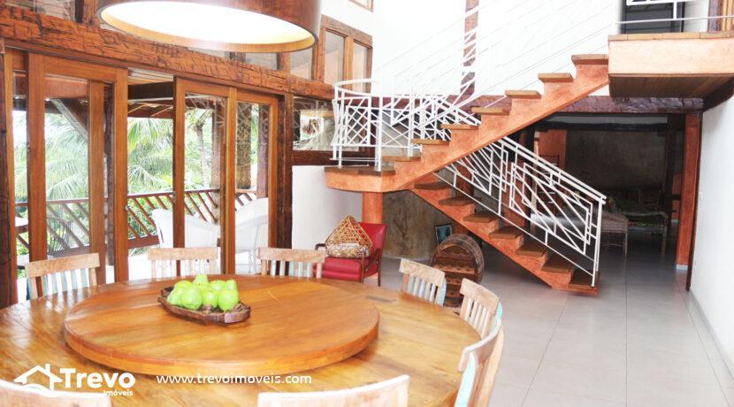 casa-charmosa-a-venda-em-Ilhabela-com-vista para-o-mar27