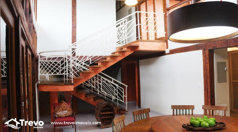 casa-charmosa-a-venda-em-Ilhabela-com-vista para-o-mar28