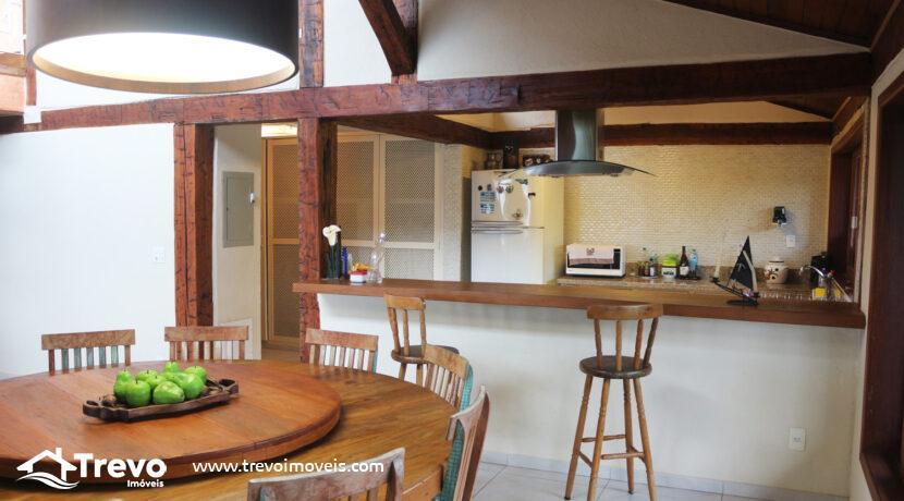 casa-charmosa-a-venda-em-Ilhabela-com-vista para-o-mar29