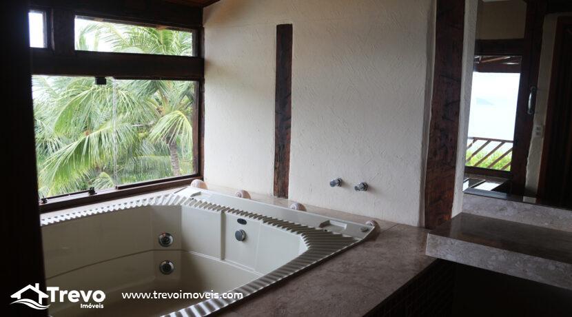 casa-charmosa-a-venda-em-Ilhabela-com-vista para-o-mar3