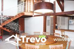 casa-charmosa-a-venda-em-Ilhabela-com-vista para-o-mar30