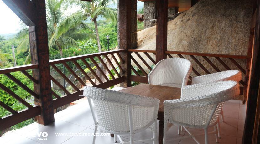 casa-charmosa-a-venda-em-Ilhabela-com-vista para-o-mar31
