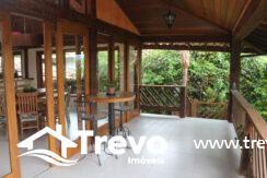 casa-charmosa-a-venda-em-Ilhabela-com-vista para-o-mar33