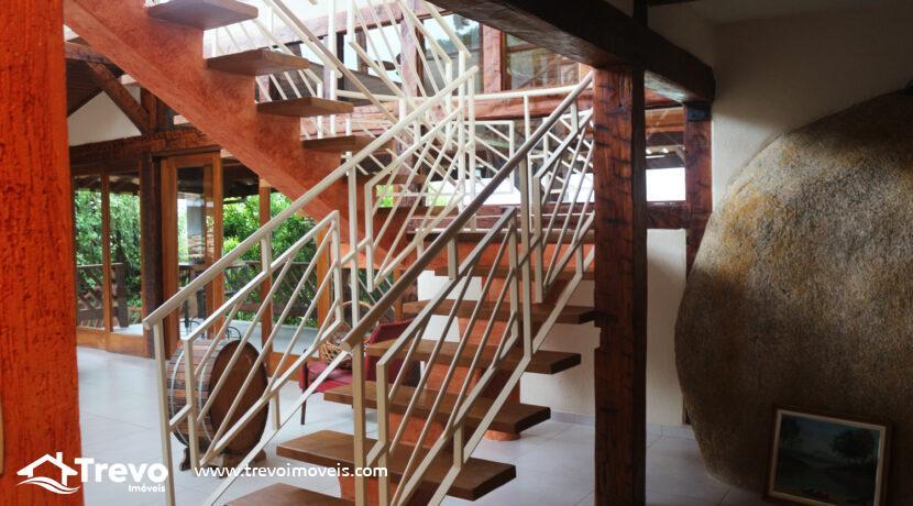 casa-charmosa-a-venda-em-Ilhabela-com-vista para-o-mar34