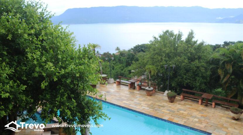 casa-charmosa-a-venda-em-Ilhabela-com-vista para-o-mar36