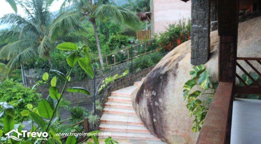 casa-charmosa-a-venda-em-Ilhabela-com-vista para-o-mar37