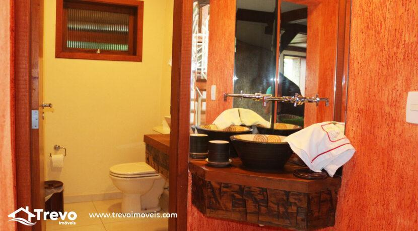 casa-charmosa-a-venda-em-Ilhabela-com-vista para-o-mar38
