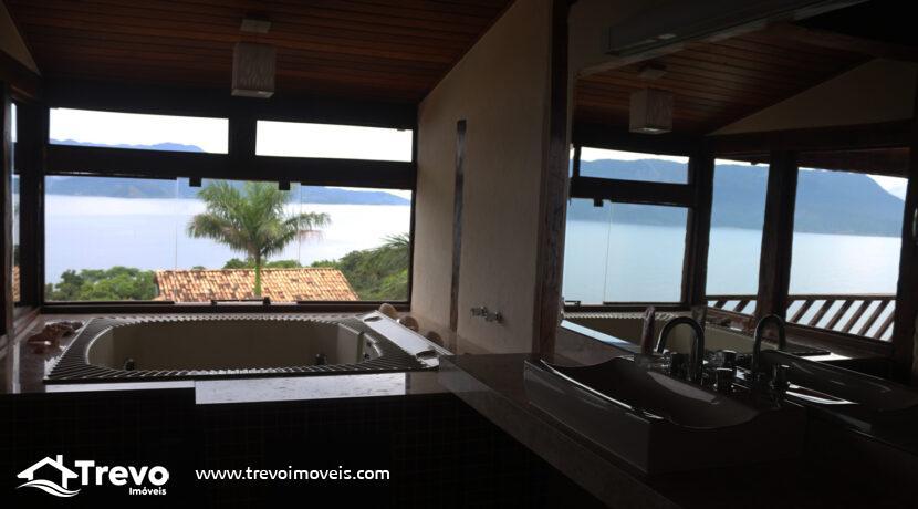 casa-charmosa-a-venda-em-Ilhabela-com-vista para-o-mar4