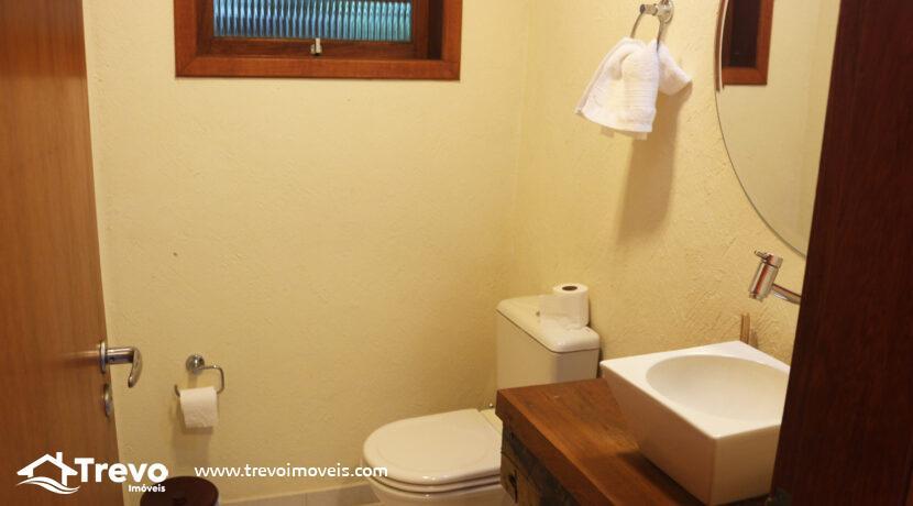 casa-charmosa-a-venda-em-Ilhabela-com-vista para-o-mar40