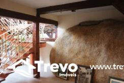 casa-charmosa-a-venda-em-Ilhabela-com-vista para-o-mar41jpg