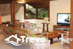 casa-charmosa-a-venda-em-Ilhabela-com-vista para-o-mar42