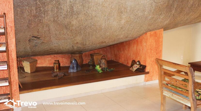 casa-charmosa-a-venda-em-Ilhabela-com-vista para-o-mar45