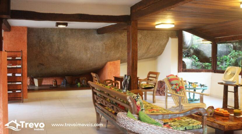 casa-charmosa-a-venda-em-Ilhabela-com-vista para-o-mar47